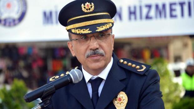 tayyip erdoğan maraş mitingi izle