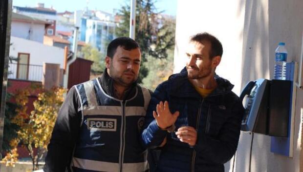 Bilecikte FETÖ şüphelisi 9 kişi tutuklandı