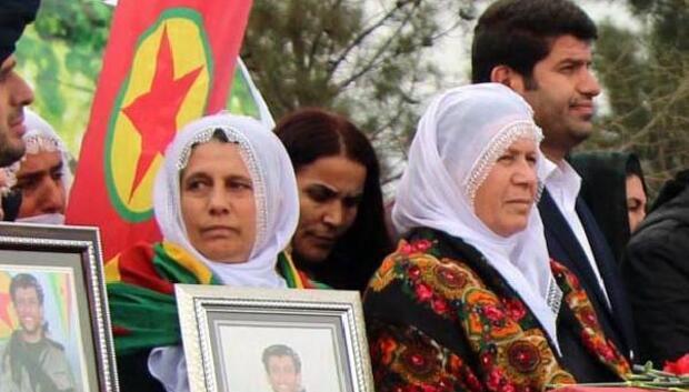 HDPli vekil Besime Konca adli kontrol ile serbest bırakıldı