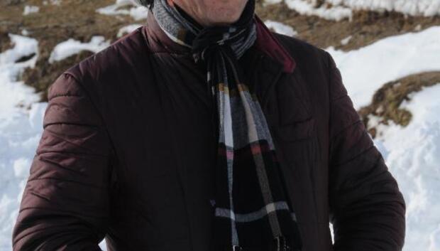 Giresun kış turizminden umutlu