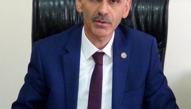 Giresun Ziraat Odası Başkanı Karan: Türk fındığı tehlike altında