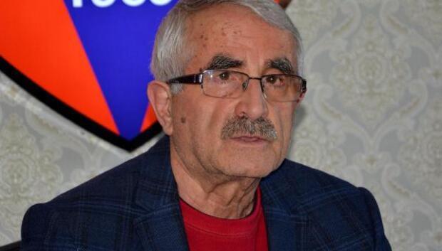 Kardemir Karabükspor Başkanı: Galatasaraydan Tudora teklif yok