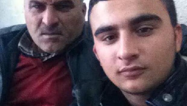 Husumetli aileler çatıştı: 1 ölü, 5 yaralı