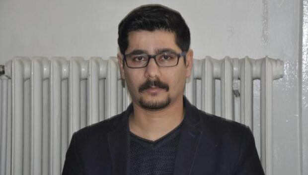 Gaziantepte, OHAL kararnamelerine tepki