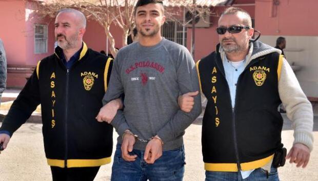 Kasiyeri ağlatan silahlı soyguncular yakalandı