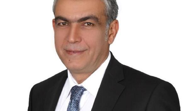 HDP Şanlıurfa Milletvekili İbrahim Ayhan gözaltına alındı