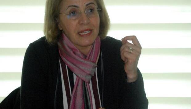 CHPli Köse: Kırmadan, dökmeden hayır kampanyası yapacağız