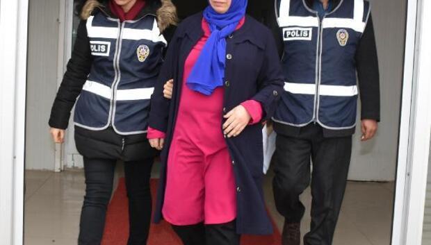 11 ilde FETÖ operasyonu: 26 gözaltı