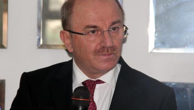 Bakan Yardımcısı Öztürk, Bingölde terörün biteceği tarihi açıkladı