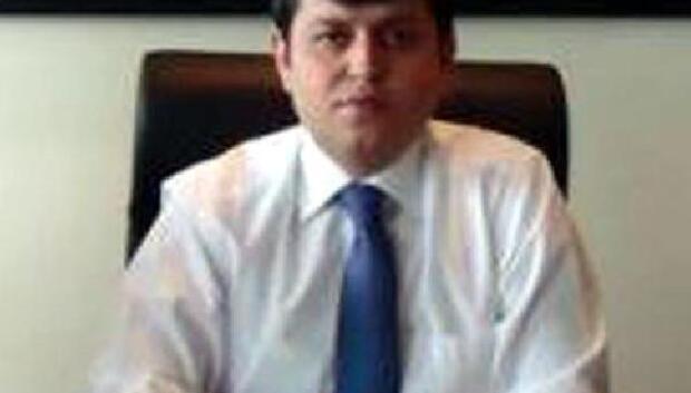 Vali yardımcısının odasında Gülenin fotoğrafı çıktı
