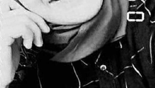 13üncü kattan düşen 15 yaşındaki Makbule öldü