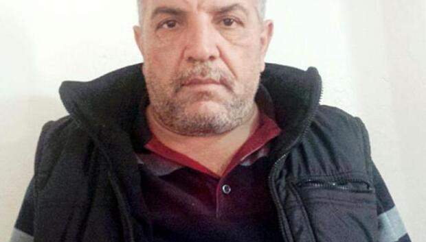 Antalyada silahlı kavga: 1 ölü, 1 yaralı