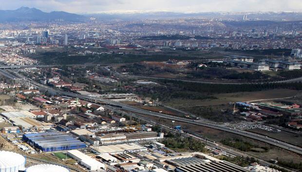 AOÇ'de spor alanı tartışması