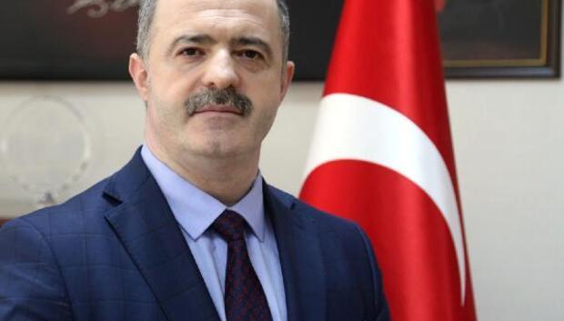 Tuşba Belediye Başkanı Özgökçeden, 18 Mart şehitleri anma günü mesajı
