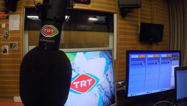 TRT Radyo'dan 90'ıncı yıla özel