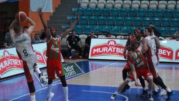 Muratbey Uşak-Pınar Karşıyaka Fotoğrafları