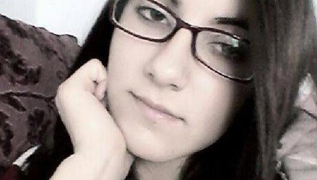 Ortaokul öğrencisi Sıla ölü bulundu-haberi ek fotoğraf