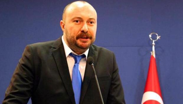 Edirne Baro Başkanı: Belediye mahkeme kararını hiç sayıyor