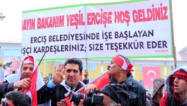 İçişleri Bakanı Soylu: PKKyı bu topraklardan silip atacağız