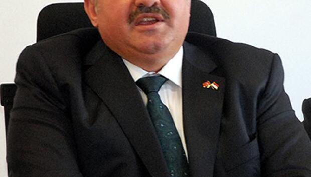 Kayseri OSBde mevcut yönetim yeniden göreve aday