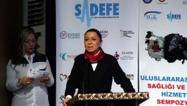 Ak Partili Çalık: 3 milyon Suriyeliye 25 milyar dolar harcadık