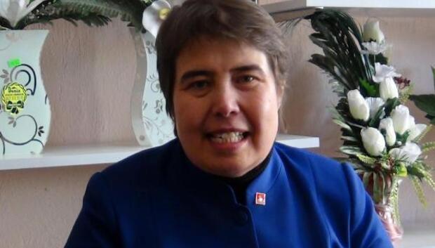 CHPli Şahbazdan sivil darbe eleştirisi