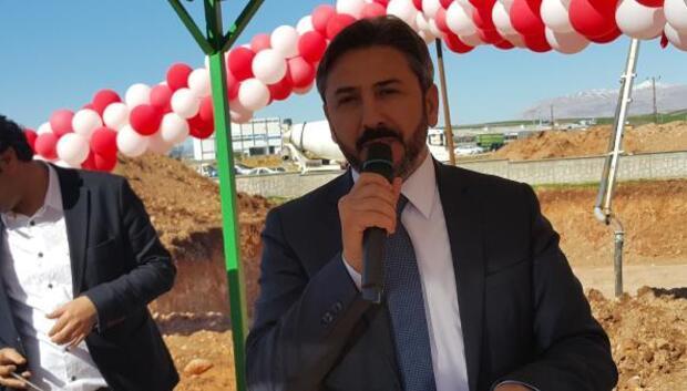 Ahmet Aydın: Türkiyenin sistem değişikliğine ihtiyacı var