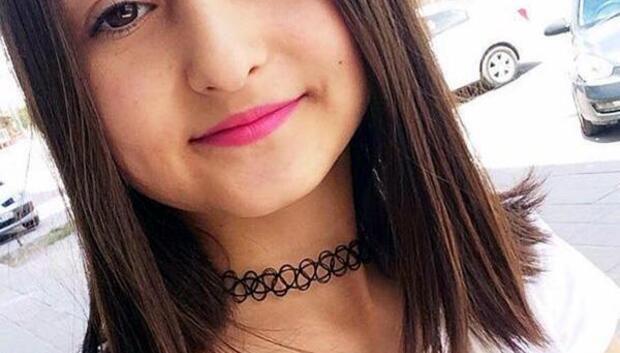 Ukraynalı gelin, karaciğeriyle kızının arkadaşına hayat verdi