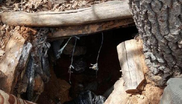 Tuncelide PKKya yönelik sızma harekatı: 14 terörist öldürüldü, 1 asker yaralandı (3)