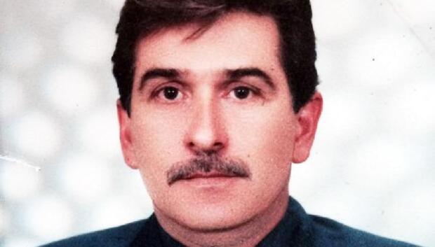 16 yıl önce öldürülen müteahhidin katilleri yakalandı