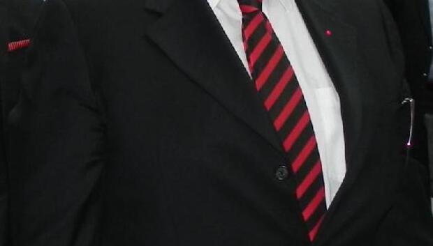 Eskişehirspor Kulübü Başkanı Halil Ünal beraat etti