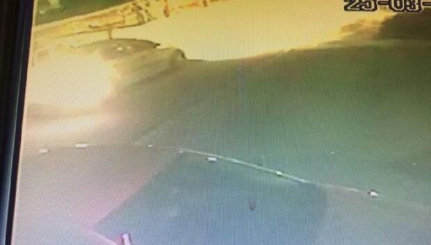 Adıyamanda otomobil hırsızlığına 2 gözaltı