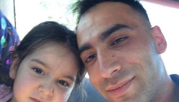 Eski eşi ile öz kızını öldürüp, intihara kalkıştı - ek fotoğraflar