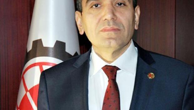 Halı sektörü Gaziantepte buluşuyor