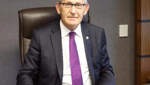 CHPli Arslan, Meclisin bütçe yapma hakkı elinden alınıyor