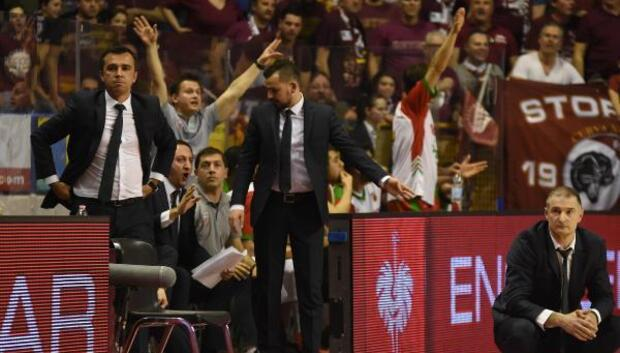 Umanareyer-Pınarksk maçı- ek fotoğraflar