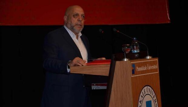 HAK-İŞ Genel Başkanı Arslan: Siyasi kriz olursa işsizlik artıyor