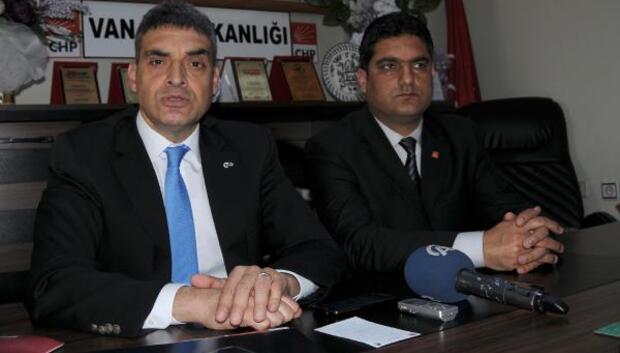 CHPli Oran: Hayır oyları yüzde 52-55