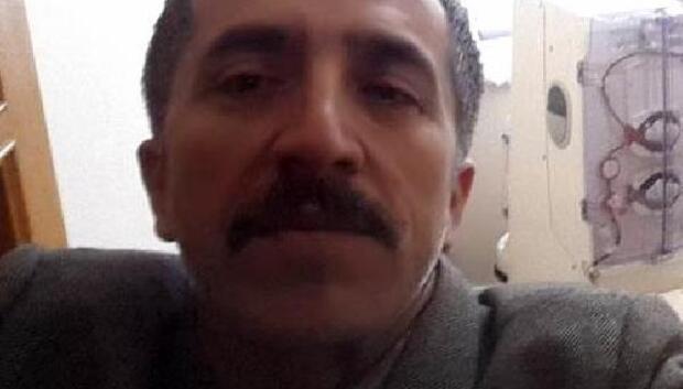 Cinsel istismardan tutuksuz yargılanan öğretmen tutuklandı
