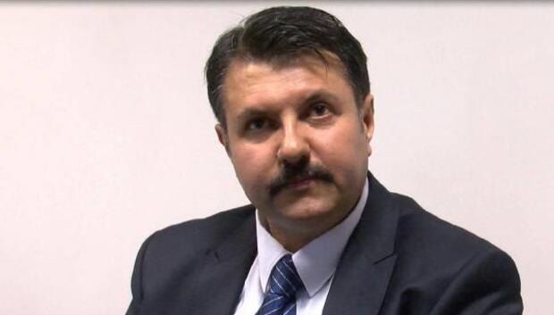 İnterpol Daire Başkanı Çiçek: FETÖcülerin kaçacak delikleri yok