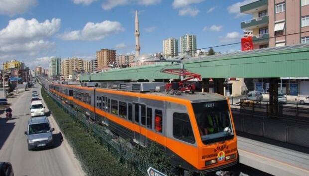 Metroda zarar 4 milyon