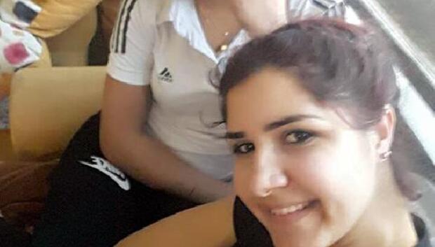 Öldürülen 2 kadının adresini döner getiren paketçi söylemiş