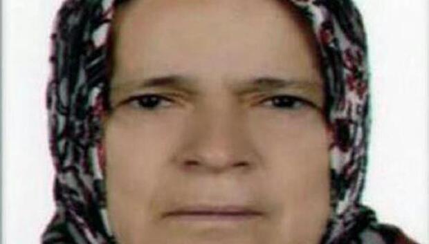2 aydır kayıp olan kadının cesedi denizden çıktı