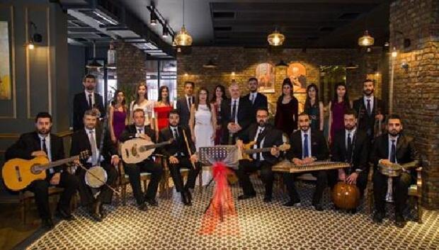 PKK saldırısı nedeniyle ertelenen Yeşilçam Film Müzikleri konseri 4 Mayısta