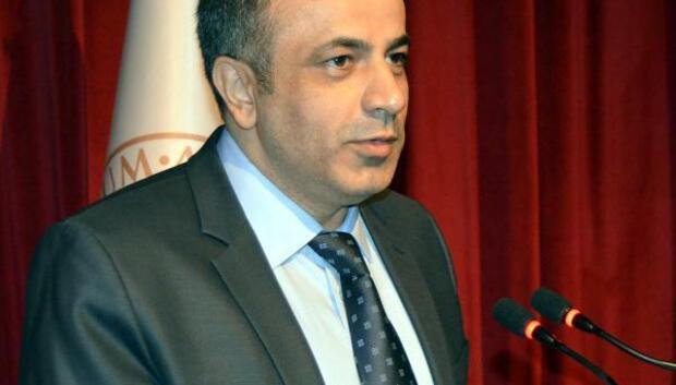 Prof.Dr. Akgün: Sinema ve medya gerçekleri rüya gibi sunuyor