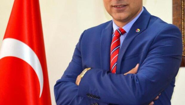 Uşakta CHPde buruk sevinç, AK Parti genel sonuçtan memnun