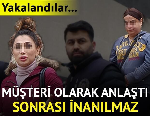 Beşiktaşta apartman görevlisini öldüren Fitness hocası adliyeye sevk edildi 97