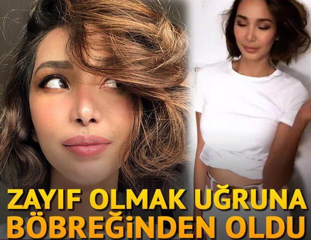 Beşiktaşta apartman görevlisini öldüren Fitness hocası adliyeye sevk edildi 24