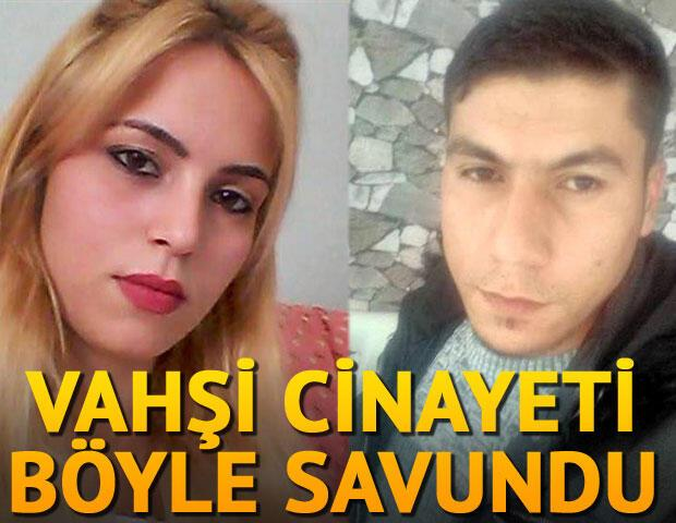 Beşiktaşta apartman görevlisini öldüren Fitness hocası adliyeye sevk edildi 87