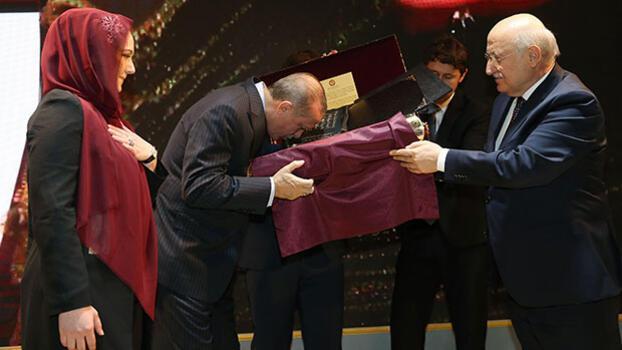 Erdoğan tarih verdi... Yardımcı doçentlik kalkıyor
